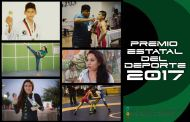 Actualizan lista de ganadores del PED 2017