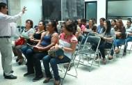 Congreso de Chiapas contra el cáncer: Willy Ochoa