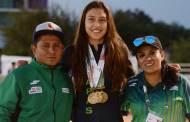 Ganar el PED es un sueño cumplido: Adanaeth Figueroa
