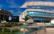 Vinculan a proceso a dos sujetos por delito de robo con violencia en Tapachula