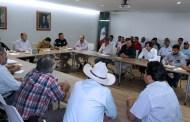 Conjuran paro de transporte en San Cristóbal de las Casas