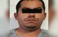 Juez dicta sentencia a sujeto por venta de estupefacientes en el municipio de Reforma