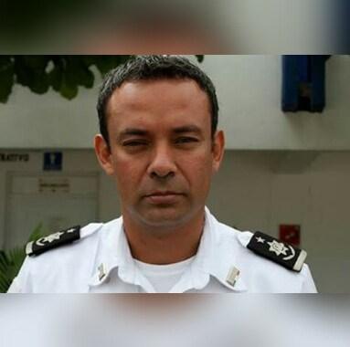 Delitos en Tuxtla, consecuencia del nuevo sistema de justicia penal: Moisés Grajales