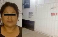 Suspende Fiscalía de Trata bar en Tuxtla Gutiérrez