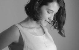 Ximena Sariñana confirma que está embarazada