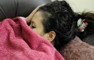 Dormir menos de siete horas aumenta riesgo de padecer cáncer