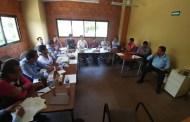 SMAPA suma esfuerzos para mejorar red de distribución de agua potable