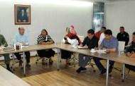 Gobierno del estado propicia diálogo entre Chenalhó y Chalchihuitán