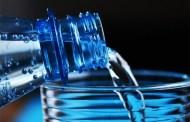 Estos son los beneficios que recibe tu cuerpo al tomar agua