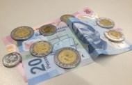 Sube salario mínimo a $88.36; es insuficiente, dice la Coparmex