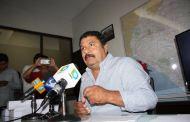 Reconstrucción y Plan de Obras avanzan en Chiapas