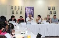 Alerta de violencia de género exige trabajo coordinado: FGE