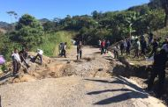 Tribunal Agrario emite fallo ante diferendo entre Chalchihuitán y Chenalhó