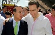Chiapas hacia adelante y con acelerador a fondo para consolidar resultados