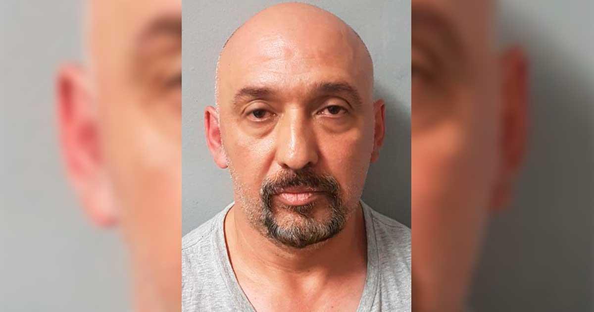 En menos de dos meses, logra FGE sentencia en contra de homicida por caso hallazgo de restos humanos