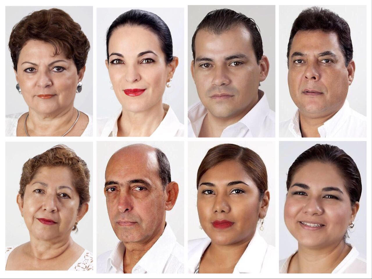 Ocho regidores de Tuxtla Gutiérrez se opusieron a que la Meseta de Copoya sea decretada como área de conservación