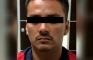 Vinculan a proceso a presunto homicida de alcalde de Bochil
