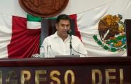 2018 Chiapas con mayor Presupuesto: Willy Ochoa