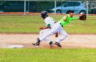 Preparan Selectivo Estatal de beisbol 2018