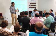 Fortalecen valores en jóvenes de Tuxtla Gutiérrez