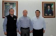 Grupo de Coordinación Chiapas coadyuva esfuerzos del INE y el IEPC