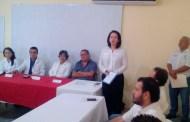Chiapas implementa nuevo modelo de servicio social en medicina