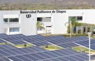 En UPCh, fomentan la investigación en Energías Renovables