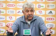 Directiva de Tigres indica que tiene candidatos para puesto de Ferretti