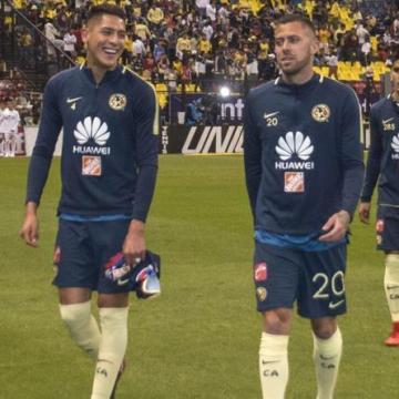 América aprende de Pumas y va sin confianzas contra Veracruz