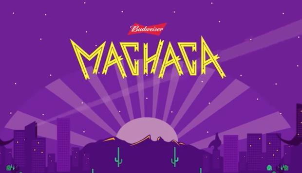 VIDEO: Revelan Lineup oficial del Machaca 2018