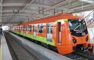 Línea 12 del Metro, la más afectada por sismos del 2017