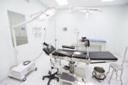 Equipo de calidad en los nuevos hospitales de Chiapas