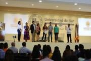 Desarrollan Seminario de Exportación para empresarios y estudiantes