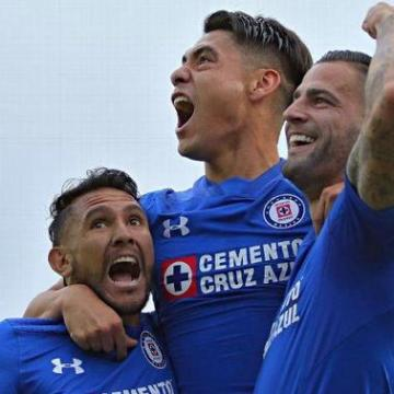 Cruz Azul a confirmar su repunte ante Pumas que necesita ganar