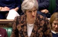 Rusia detrás de envenenamiento a ex espía ruso: Theresa May