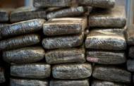Detiene PGR a siete personas y aseguran droga en NL
