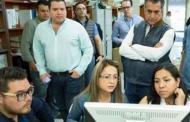 'El Bronco' recupera 14 mil firmas