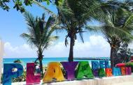 Playa del Carmen reforzará vigilancia en Semana Santa
