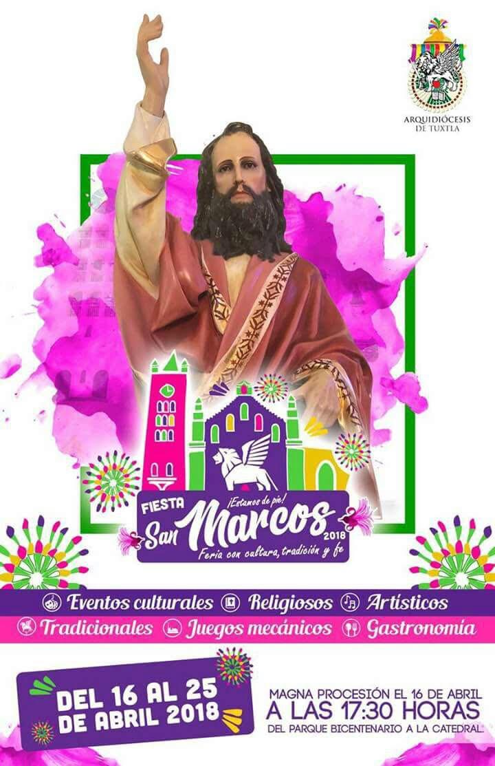 Lanza Ayuntamiento de Tuxtla la convocatoria a los Juegos Florales 2018, Premio Municipal de Poesía
