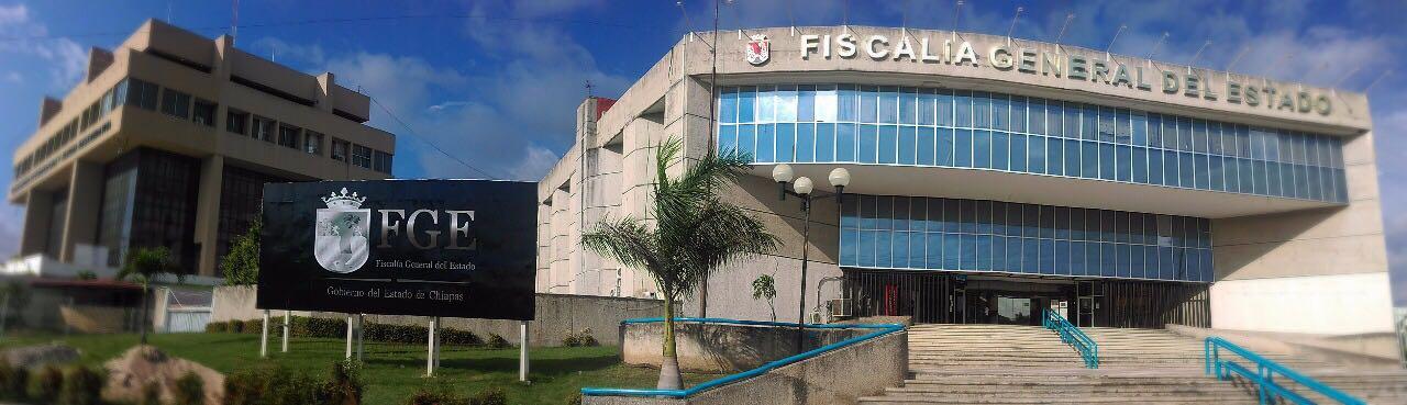 Dictan primer sentencia por despojo agravado en Chiapas