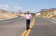 Nuevo Libramiento Sur de Tuxtla optimiza traslado al aeropuerto