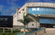 37 años de prisión a homicida de Maricarmen Escobar: FGE