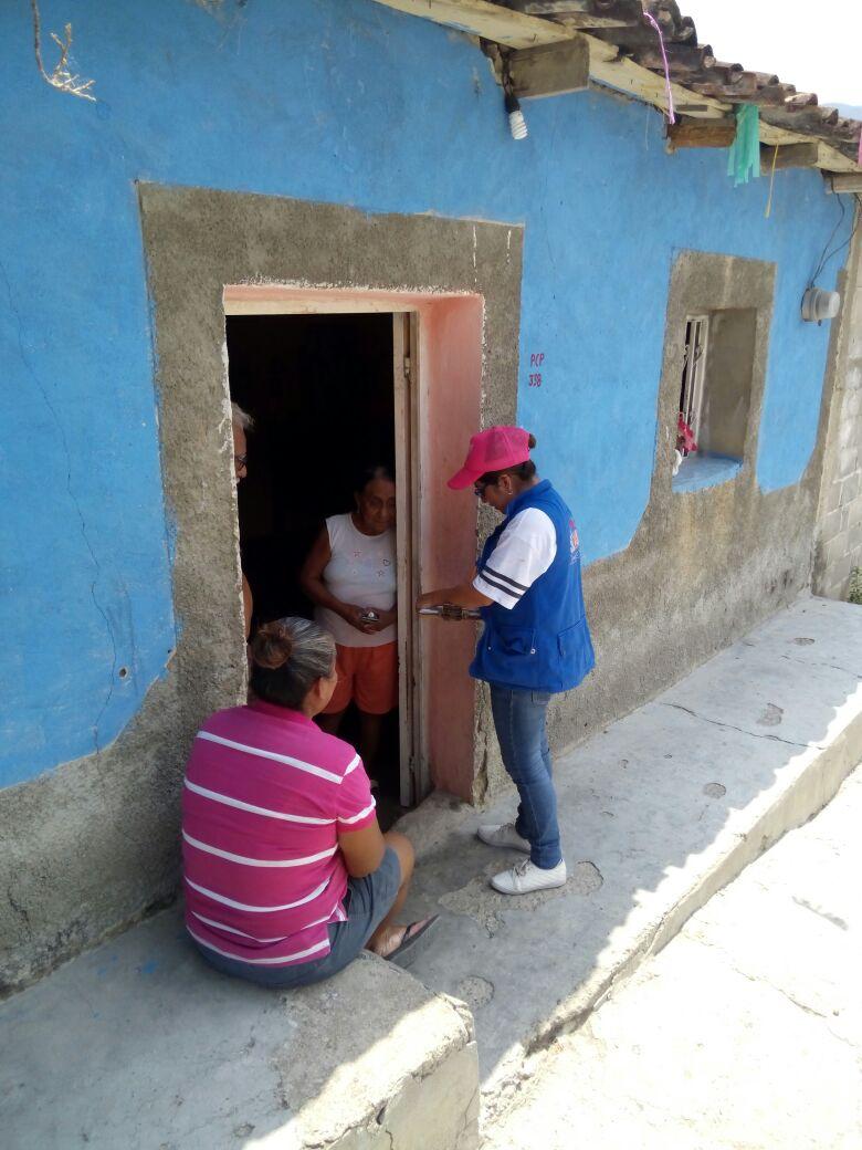 Descarta Secretaría de Salud brote  de hepatitis A por consumo de peces