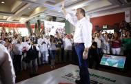 Meade llama a López Obrador a contrastar impacto de propuestas