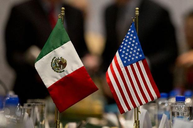 México mantiene diálogo de alto nivel con Estados Unidos, reitera SRE