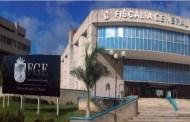 20 años de prisión a sujeto por pederastia en Tapilula: FGE