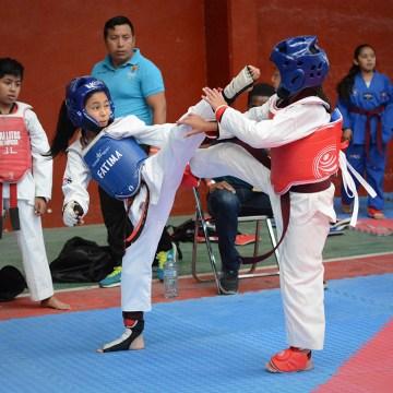 """Panamericano """"Calzada"""" se corona campeón"""