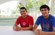 Emprendedores de la UPCH apuestan por las startup