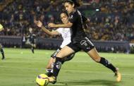 ¡Todo listo! Rayados y Tigres Femenil van tras el título de la Liga MX