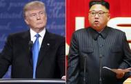 Perfilan a Singapur como sede de cumbre Trump-Kim